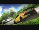 【MMD杯ZERO参加動画】MMD Horizon 【MMDモデル配布あり】