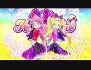 『アイカツフレンズ!』挿入歌シングル2 SecondColor:YELLOW 「個×個」映像付き