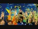 第14位:【世界史上初の伝説】U20女子W杯 決勝  日本 対 スペイン 【貴方は歴史の証人者?】 thumbnail