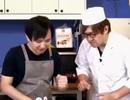 【ゲスト:5月病マリオ】クッキングユゲ第24回 ~酒の肴~(Part1/2)