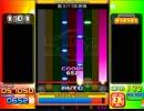 戦え!T3防衛隊~GDI mix~(EX) LV.45 【PMS創作譜面】