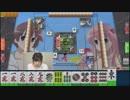 咲なま-姫松高校麻雀部すぺしゃる (2018/08/22) 2/3