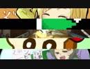【マリオカート8DX】 実況者フォーマンセルマッチ 2GP目 はたさこ視点【実況】