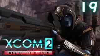 シリーズ未経験者にもおすすめ『XCOM2:WotC』プレイ講座第19回