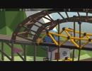 【PC名作】ド田舎の橋をかけるオヤジのPOLY BRIDGE part 3(暫定終了)【初見実況】