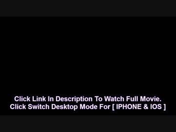 laila majnu ल ल मजन full movie in hindi movies hd