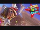 【実況】一人二役でスーパーマリオオデッセイに飛び込む男#2