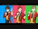 【人力SideM】Twitter動画まとめ01 thumbnail