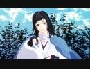 【MMD刀剣乱舞】極安定でツギハギスタッカート+おまけ【自作未完成モデル】