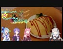 http://tn-skr2.smilevideo.jp/smile?i=33757036