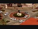 フロリダ州ジャクソンビルのゲーム大会会場で銃乱射事件発生!