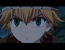 TVアニメ『千銃士』 第9話「天才」 thumbnail