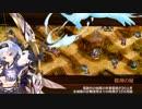 城プロRE 拈華微笑の釣り野伏 絶壱 難しい 岩殿山さまで宇土古たちに仲間割れをさせる(高レアの暴力シリーズ)