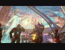 Shadowgun War Games_トレーラー