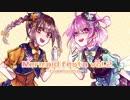 【ラブライブ!】Mermaid festa vol.2 ~Passionate~歌ってみた【萌々×閣下】