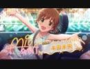 【作業用BGM】アニソン多めMIX2
