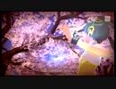 【初音ミク生誕祭2018】勇気の花【エディットPV】