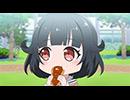 BanG Dream! ガルパ☆ピコ #9 pico09 チョココロネだいすき