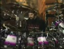 Mike Portnoy ~Dance Of Eternity~