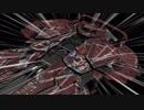 【Elite:D】サーゴイドマン