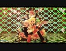 【MMD杯ZERO】エレクトリカ式モデルによる応援動画【No.9】