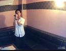 【歌ってみた】歌うたいのバラッド/斉藤和義