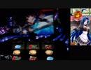 【パチスロ】マジカルハロウィン5 設定6 #1