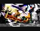 【東方自作アレンジ】恋色マスタースパーク(INMG EUROBEAT Remix)【東方EUROBEAT】