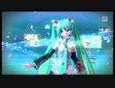 【PS4】 Project DIVA Future Tone 『39 PV』