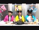 【ぱな祭】第5回延長戦