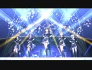 【デレステMV】「ガールズ・イン・ザ・フロンティア」新衣装【1080p60/4Kドットバイドット】