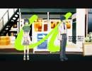 「U」 歌ってみた 【kazuya】