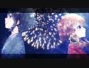 【初音ミク】 ハナビ 【オリジナル】