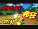 【マリオカート8DX】元日本代表が強さを求めて PART67