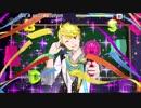 【S.E.M】サ・ヨ・ナ・ラ Summer Holiday【ミリシタ創作譜面】