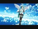 【MMD杯ZERO】【初音ミク】らぶさんで「 Hello,worker」【MMD-PV】カバーver 1080p