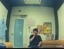 【うたスキ動画】卵ふわふわ/蜂須賀虎徹(CV:興津和幸)/長曽祢虎徹(CV:新垣樽助)
