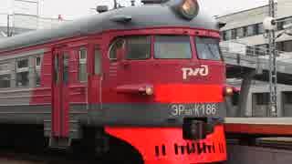 みんなで行く「シベリア超鉄道2」part4 ~乗車!シベリア鉄道1等客室~