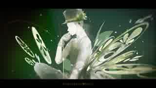 【米津玄師】Lemon 歌ってみた【luz】
