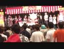 ニコニコ町会議 in 福井2018 に行ってきた