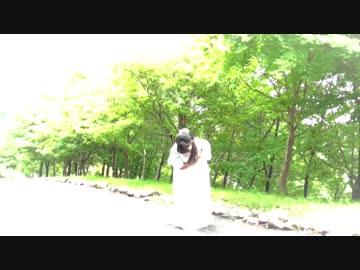 【まぁり】 夏恋花火~踊ってみた~【2018夏】