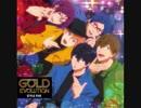 【歌ってみた】STYLE FIVE GOLD EVOLUTION【Free!-Dive to the Future- ED 】