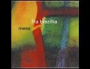 Space Hearse / Fila Brazillia