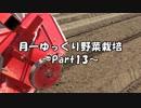 第67位:月一 ゆっくり野菜栽培 Part13 thumbnail