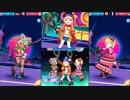 【白テニ実況】Part7 [5試合分の時間返せよコロプラ!]