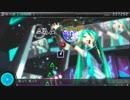 【DIVA F2 EDIT譜面】METEOR【ラスト・サマー・トリロジー -結-】