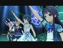 【ミリシタMV】「brave HARMONY」SSR【1080p60/ZenTube4K】