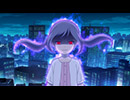 妖怪ウォッチ シャドウサイド 第21話「復活! 剣武魔神朱雀」
