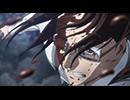 進撃の巨人 Season 3 第7話「願い」 thumbnail
