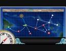【実況】復帰提督のリハビリ艦これPart18-2【南西諸島海域と7-1】